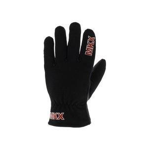 Handschoenen MKX winter Serino zwart