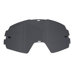 MT MX Performance Crossbril Lenzen