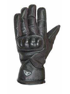 TRV Feez Handschoenen winter motor zwart
